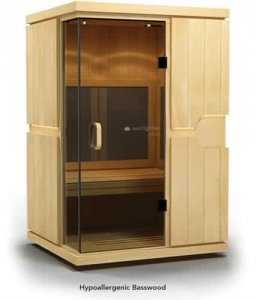 mPulse-infrared-sauna-believe-basswood